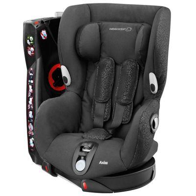 Cadeira-para-Auto-Axiss-Modern-Black-Bebe-Confort