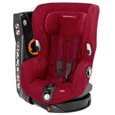 Cadeira-para-Auto-Axiss-Raspberry-Red-Bebe-Confort