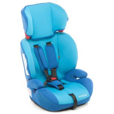 Cadeira-para-Auto-Connect-Azul-Topazio-Cosco