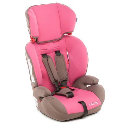 Cadeira-para-Auto-Connect-Rosa-Agata-Cosco