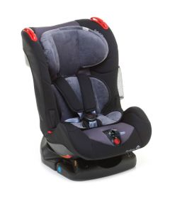 Cadeira-para-Auto-Recline-Black-Ink-Safety-1st