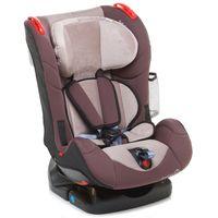 Cadeira-para-Auto-Recline-Brown-Sand-Safety-1st