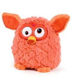 7600-Pelucia-Furby-Hot-Phoenix-New-Toys