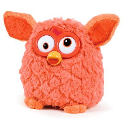 7600-Pelucia-Furby-Hot-Phoenix-New-Toys