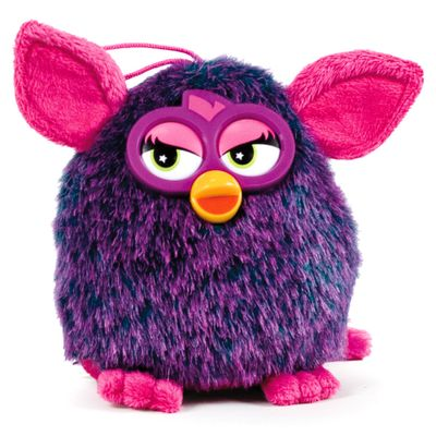 7600-Pelucia-Furby-Hot-Voodoo-New-Toys