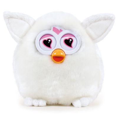 7600-Pelucia-Furby-Cool-Yeti-New-Toys