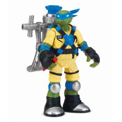 Boneco-Tartarugas-Ninja---Leonardo