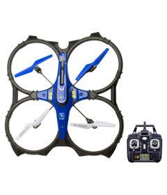 Quadricopero-de-Controle-Remoto---Drone-S9---Candide