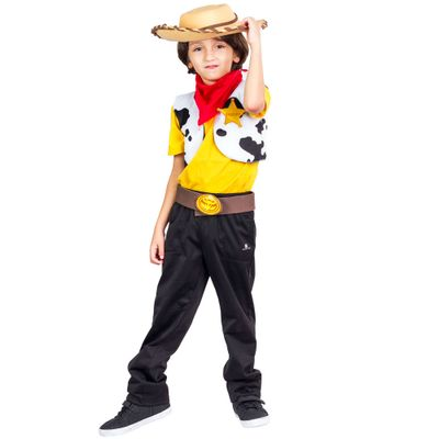 0873-Conjunto-Dress-Up-Toy-Story-Woody-Rubies