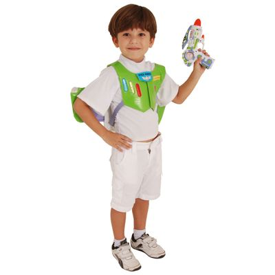 0872-Conjunto-Dress-Up-Toy-Story-Buzz-Lightyear-Rubies