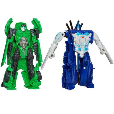 Kit-Bonecos-Transformers-4-One-Step-Changers-Crosshairs-Autobot-Drift-Hasbro