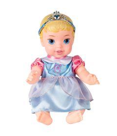 6406-Boneca-Princesas-Disney-Baby-Cinderela-Mimo