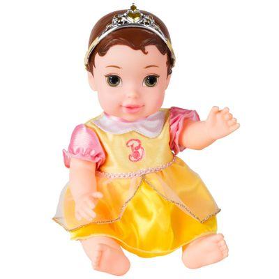 6409-Boneca-Princesas-Disney-Baby-Bela-Mimo