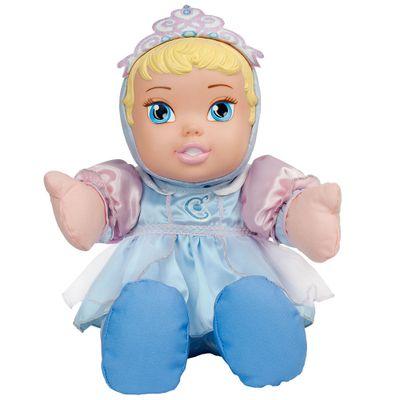 6393-Boneca-de-Pano-Princesas-Disney-Baby-Cinderela-Mimo