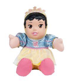 6399-Boneca-de-Pano-Princesas-Disney-Baby-Branca-de-Neve-Mimo