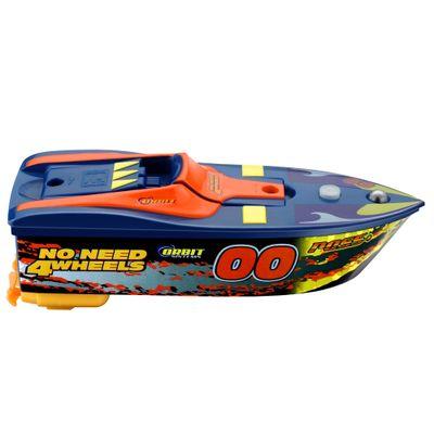 Barco - Aqua Racers - Multikids