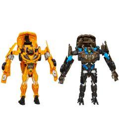 Kit-Bonecos-Transformers-4-Flip-and-Charge-Bumblebee-Lockdown-Hasbro