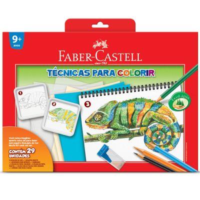 7891360627852-Principais-Tecnicas-para-Colorir-Faber-Castell