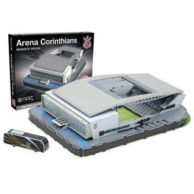 Maquete-3D-Oficial---Nova-Arena-Corinthians---Nanostad