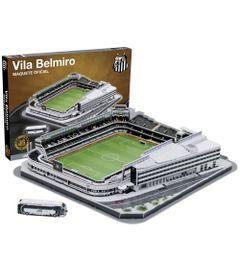 Maquete-3D-Oficial---Estadio-Vila-Belmiro---Nanostad