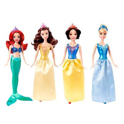 Kit-Princesas-Disney