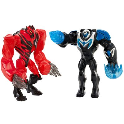 Kit-Max-Steel-Dredd-Mega-Destruicao-Turbo-Destruidor