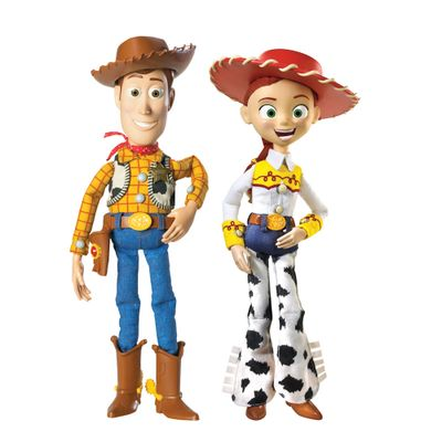 Kit-Toy-Story-3-Wood-com-som-Jessie-com-som