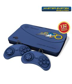 Console-Master-System-Evolution-Blue-Tectoy