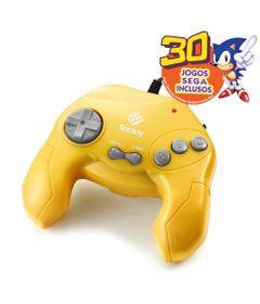 Console-Master-System-Portatil-30-Jogos-Tectoy