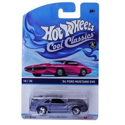 84-Ford-Mustang-SVO