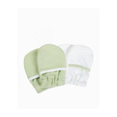 Par de Luvas para Bebê Verde - Safety 1st
