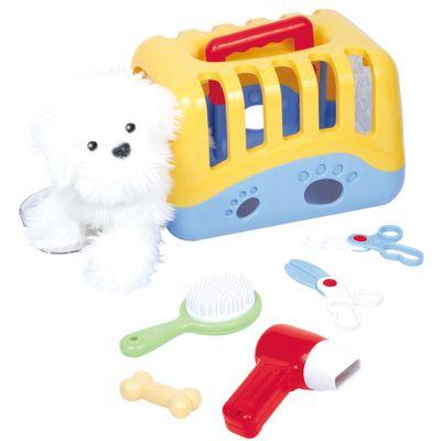 Caozinho-com-Caixinha-de-Transporte---Play-Go