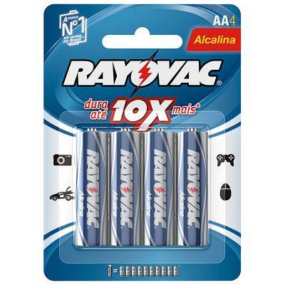 Pilha-Alcalina-Rayovac-AA--LR6-Pequena--Cartela-com-4-unidades