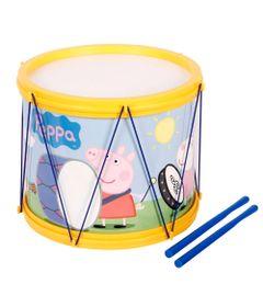 Bumbo-da-Peppa-Pig---Elka