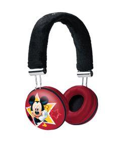 Headphone-HF-200-Mickey-Mouse-Tectoy
