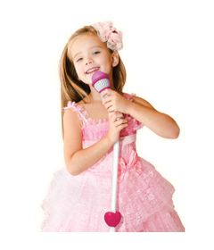 Microfone-Show-das-Princesas---Princesas-Disney---Yellow-1