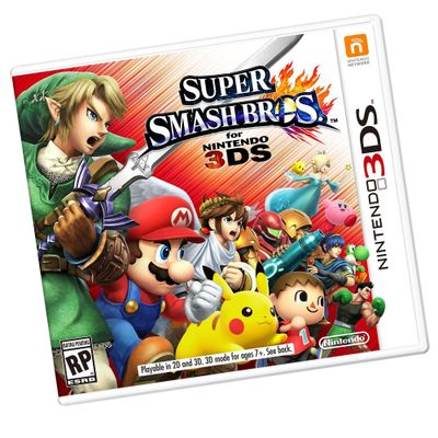 Jogo-Nintendo-3DS---Super-Smash-Bros
