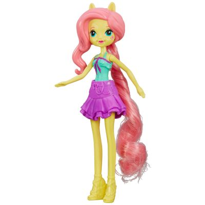 Boneca-My-Little-Pony---Equestria-Girls---FlutterShy---Hasbro