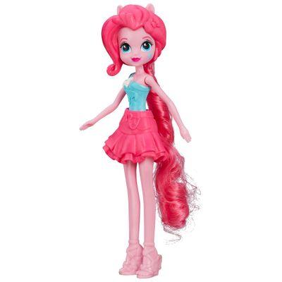 Boneca-My-Little-Pony---Equestria-Girls---Pinkie-Pie---Hasbro