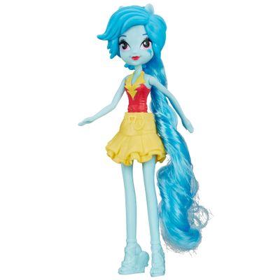 Boneca-My-Little-Pony---Equestria-Girls---Rainbow-Dash---Hasbro