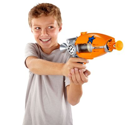 Lancador-de-Dardos-Blaster-de-Eli-Basico-Slugterraneo---Multikids