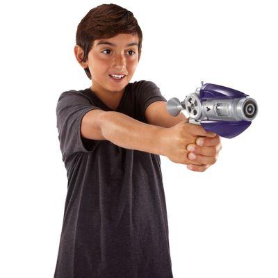 2-Lancador-de-Dardos-Blaster-do-Dr.-Blakk-Basico-Slugterraneo---Multikids