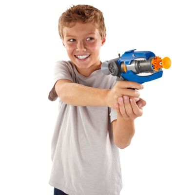 3-Lancador-de-Dardos-Blaster-de-Kord-Basico-Slugterraneo---Multikids