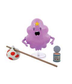 Boneco-Adventure-Time---Princesa-Caroco-13-cm---Multikids