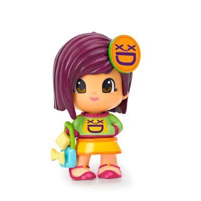 Mini-Boneca-Pinypon---Ruiva---Multikids