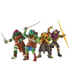 Kit-Bonecos-de-Acao---Tartarugas-Ninja-Filme---Multikids