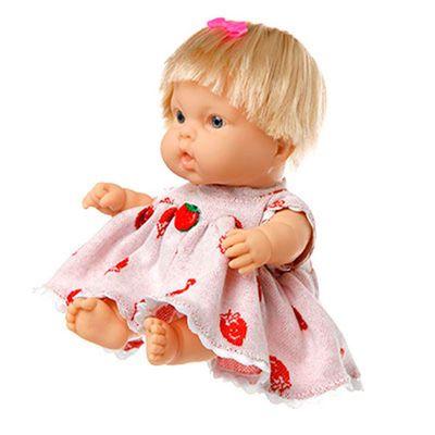 Boneca-Colecao-Frutinhas---Morango---Cotiplas-2