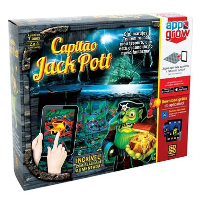 3045-Jogo-Capitao-Jack-Pott-Grow