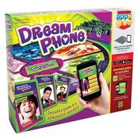 3100-Jogo-Dream-Phone-Grow