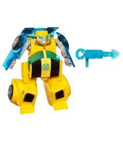 Boneco-Boneco-Transformers-Rescue-Bots-Energize---Bumblebee---Playskool